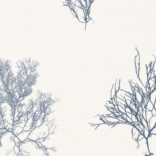 Ceramium_Oyster-linen-blend_Ink.jpg