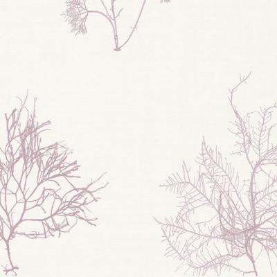 Ceramium_Oyster-linen-blend_Rose.jpg
