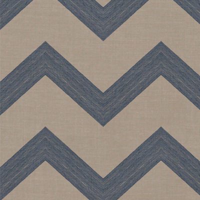 Chevron_Natural-linen-blend_Ink.jpg