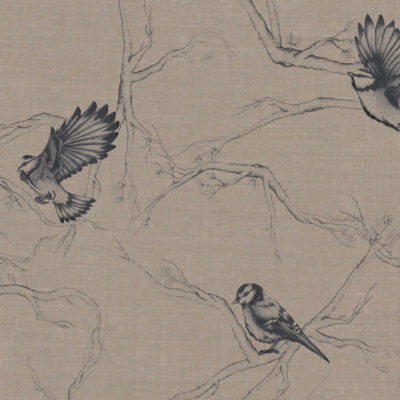 Cyanistes-Bluetits_Natural-linen-blend_Charcoal.jpg
