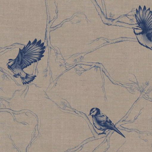 Cyanistes-Bluetits_Natural-linen-blend_Ink.jpg