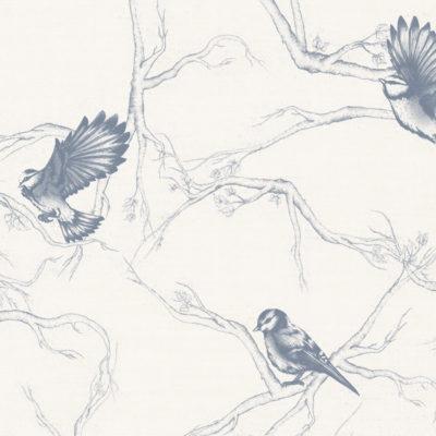 Cyanistes-Bluetits_Oyster-linen-blend_Ink.jpg