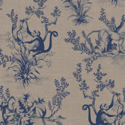 Cymepaye-Toile-de-Jouy_Natural-linen-blend_Ink.jpg