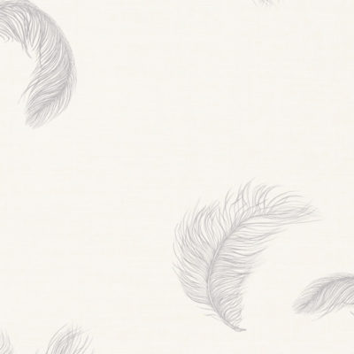 Drifting-Feathers_Oyster-linen-blend_Dust.jpg