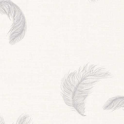 Drifting-Feathers_Oyster-linen-blend_Dust.jpg