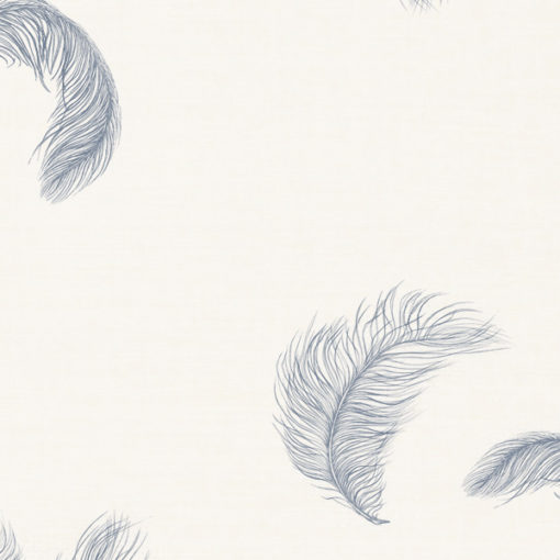 Drifting-Feathers_Oyster-linen-blend_Ink.jpg