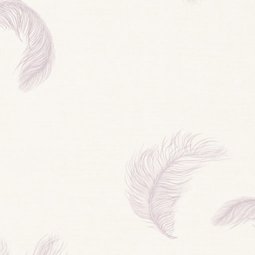 Drifting-Feathers_Oyster-linen-blend_Rose.jpg
