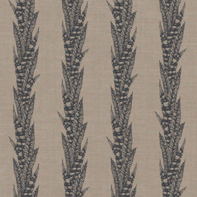 English-Pheasant_Natural-linen-blend_Charcoal.jpg