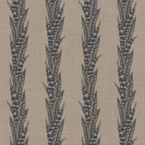 English-Pheasant_Natural-linen-blend_Charcoal.jpg
