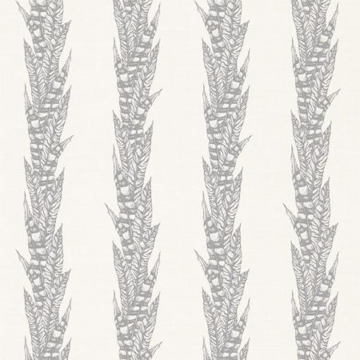 English-Pheasant_Oyster-linen-blend_Dust.jpg