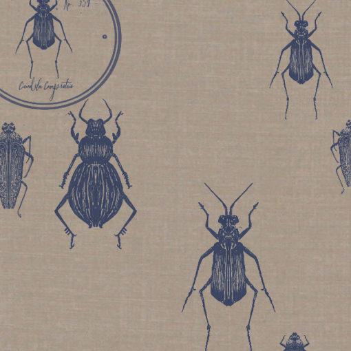 Entomologie-Beetle-Drawer_Natural-linen-blend_Ink.jpg