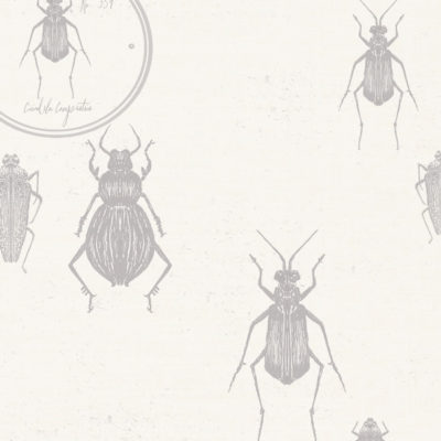 Entomologie-Beetle-Drawer_Oyster-linen-blend_Dust.jpg