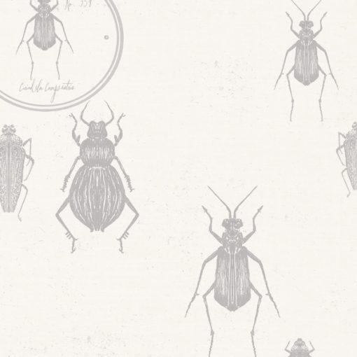 Entomologie-Beetle-Drawer_Oyster-linen-blend_Dust.jpg