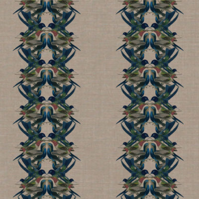 Hummingbird-Stripe_Natural-linen-blend_Original.jpg
