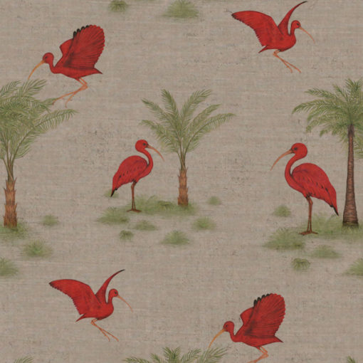 Ibis-toile-de-Jouy_Natural-linen-blend_Original.jpg