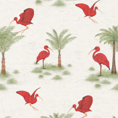 Ibis-toile-de-Jouy_Oyster-linen-blend_Original.jpg