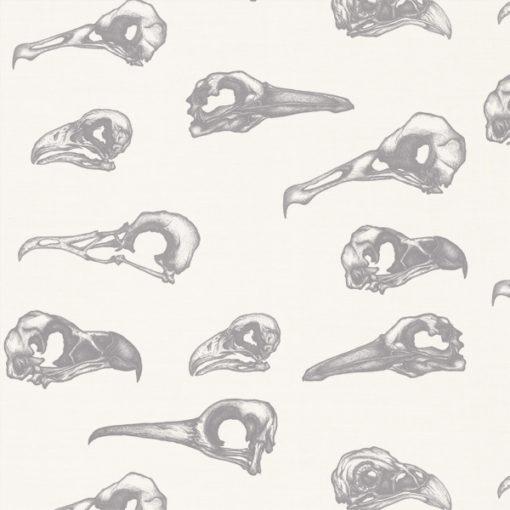 Laridae-Seagull-Skulls_Oyster-linen-blend_Dust.jpg