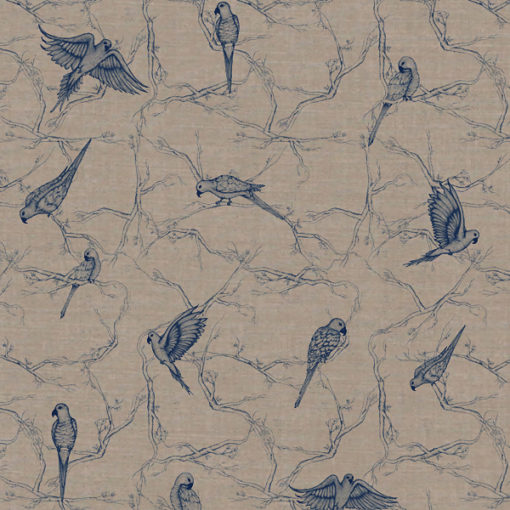 Parakeet_Natural-linen-blend_Ink.jpg