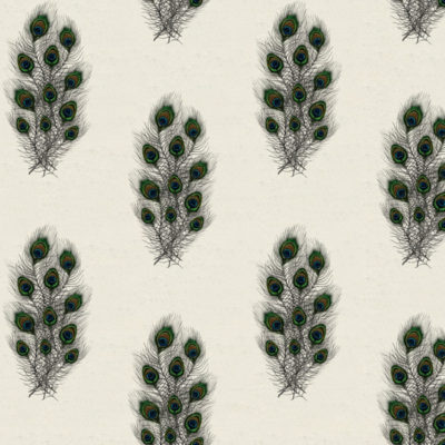 Pavo-Clustered-Feathers_Oyster-linen-blend_Original.jpg