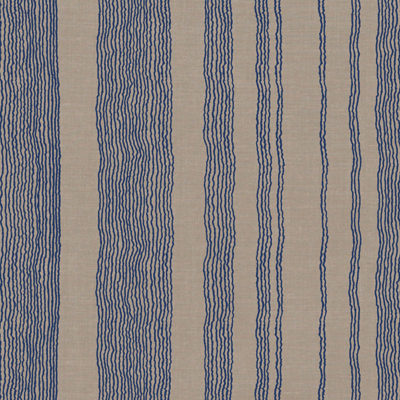 Stripes_Natural-linen-blend_Ink.jpg