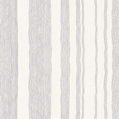 Stripes_Oyster-linen-blend_Dust.jpg