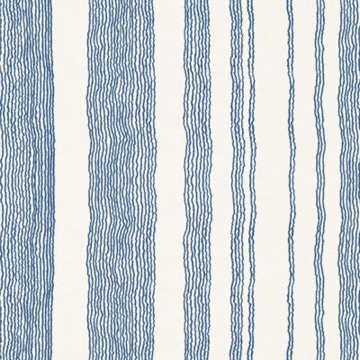 Stripes_Oyster-linen-blend_Ink.jpg