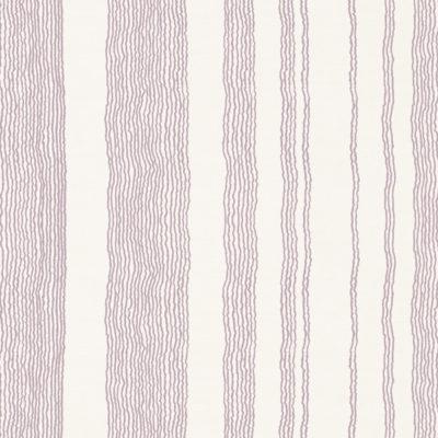 Stripes_Oyster-linen-blend_Rose.jpg