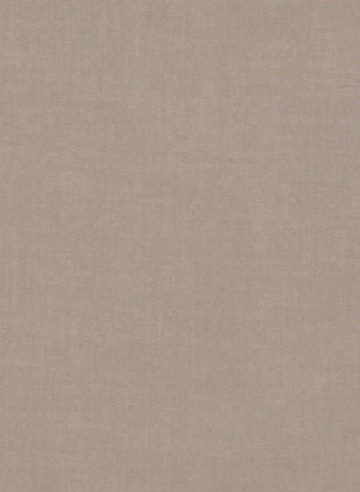 Tradescant-Son-Natural-Linen.jpg