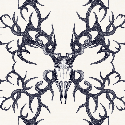 Winter's Bone Ink Oyster