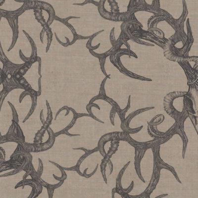 Winters-Bone_Natural-linen-blend_Charcoal.jpg