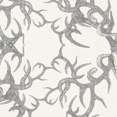 Winters-Bone_Oyster-linen-blend_Charcoal.jpg