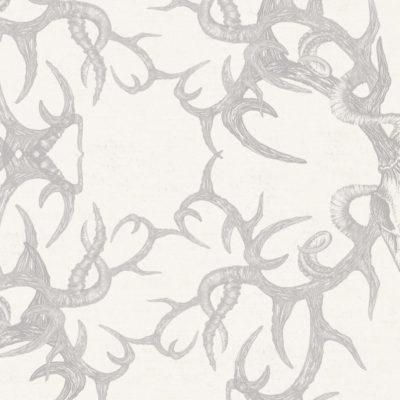 Winters-Bone_Oyster-linen-blend_Dust.jpg