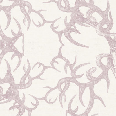 Winters-Bone_Oyster-linen-blend_Rose.jpg