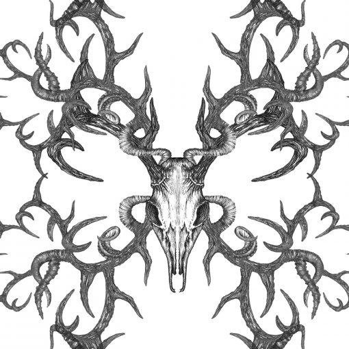 Winter's-Bone-Charcoal-Wallpaper-Swatch