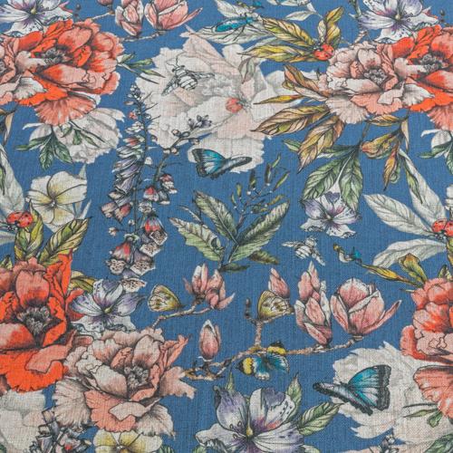 Grandiflora Twilight