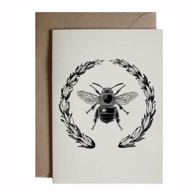 queen bee 01