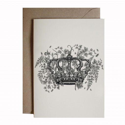 Crown of Ivy